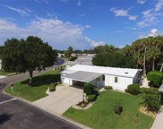 8460 Castle Garden Road, Palmetto image