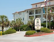 790 New River Inlet Road Unit #319 A, North Topsail Beach image