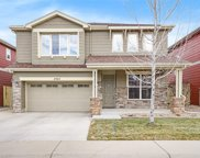 4962 South Zephyr Street, Littleton image
