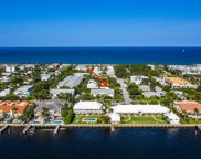 1009 Langer Way, Delray Beach image