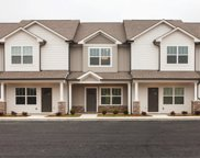 108 Bell Forge Ct, White Bluff image