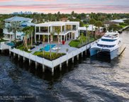 2900 NE 24th Ct, Fort Lauderdale image