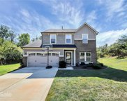 712 Somerton  Drive Unit #11, Fort Mill image