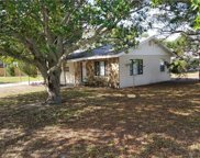 825 15th Street, Palm Harbor image