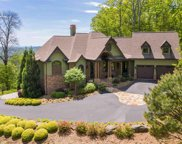 631 Mountain Summit Road, Travelers Rest image