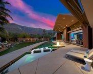 365  Patel Pl, Palm Springs image