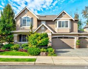 1795 272nd Place SE, Sammamish image