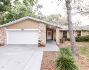 580 Heather Brite Circle, Apopka image