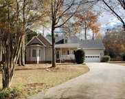 257  Chelveston Drive, Rock Hill image