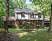 9028 ONeal Road, Raleigh image