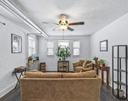 3252 Fremont Avenue S Unit #[u'2'], Minneapolis image