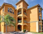 2765 Via Cipriani Unit 1210B, Clearwater image