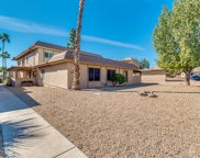 17013 E Calle Del Oro -- Unit #C, Fountain Hills image