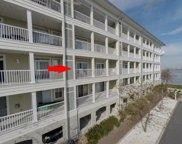 39 W Fountain Dr Unit 3d, Ocean City image