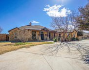 6501 Saddle Horn Lane, Midland image