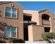 8101 w Flamingo Rd Road Unit #2090, Las Vegas image