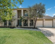 2118 Oak Ranch, San Antonio image