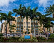 880 Mandalay Avenue Unit C201, Clearwater image