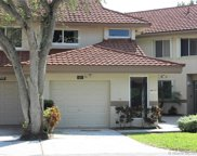 956 Nw 92nd Ter Unit #12B, Plantation image