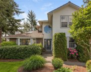 23517 SE 252nd Ct, Maple Valley image