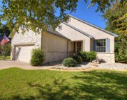 220 Whispering Wind Dr, Georgetown image