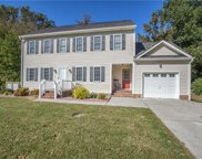 1366 Whitehall Drive, Colonial Heights image