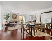 1951 North Beachwood Drive Unit #206, Hollywood Hills image