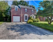 156 Friendship Road, Drexel Hill image