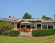 5310 18th St NW, Gig Harbor image