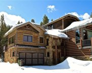882 Beeler, Copper Mountain image