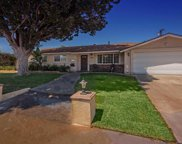 2355 GLORYETTE Avenue, Simi Valley image