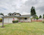 9042 Wendy Dr SE, Olympia image