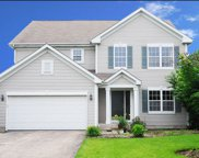 8068 Vail Court, Long Grove image