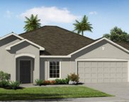 5297 NW Almond Avenue, Port Saint Lucie image