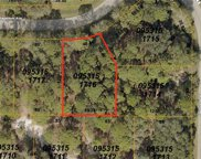 Lot 16 Hagedom Avenue, North Port image