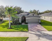 4158 Heirloom Rose Place, Oviedo image