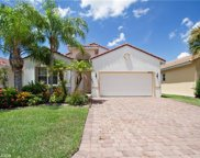 9348 Sun River Way, Estero image