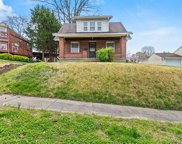 1807 Lacey  Street, Cape Girardeau image