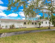 6751 Sw 82nd Ave, Miami image