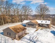 139 Montrose Dr, New Sewickley Twp image