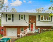 4652 POOLE ROAD, Sykesville image