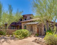 17692 N 93rd Way, Scottsdale image