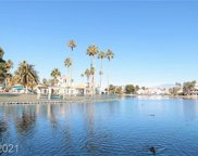 8352 Shore Breeze Drive, Las Vegas image