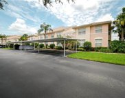 15031 Bridgeway LN Unit 1107, Fort Myers image