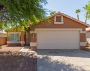 9005 W Holly Street, Phoenix image