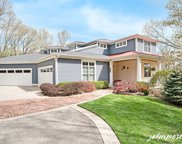 4450 Mystic Ridge Court Ne, Grand Rapids image