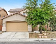 4150 BUTEO Lane, North Las Vegas image