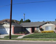 3735 Township Avenue, Simi Valley, CA image