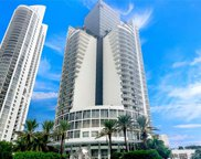 18001 Collins Ave Unit #2104/2105, Sunny Isles Beach image