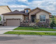 21794 Discovery Avenue, Parker image